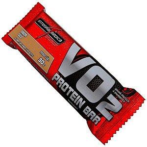 Vo2 Protein Bar 30g – Integralmedica