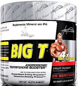Big T 98g - Jay Cutler Elite Series