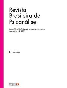 v. 51 nº2 - Famílias