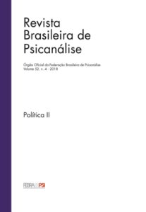 v. 52 nº 4 -  Política II / Pré-venda