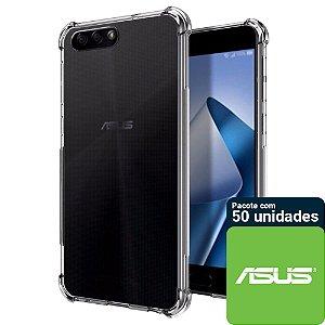 Capa Anti Shock / Anti Impacto Asus Zenfone - Pack 50 Unidades