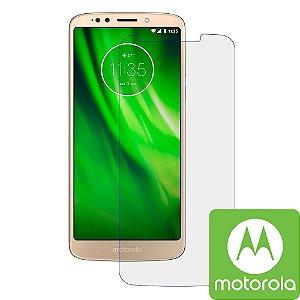 Película de Vidro s/ embalagem Motorola - Unidade