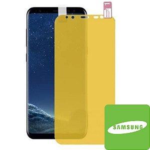 Película de Gel Samsung - Unidade