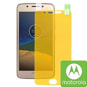 Película de Gel Motorola - Unidade