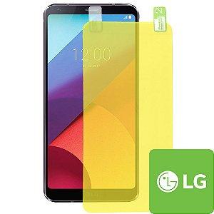Película de Gel LG - Unidade