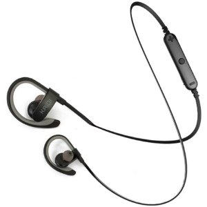 Fone de Ouvido Bluetooth Sport Kaidi KD907