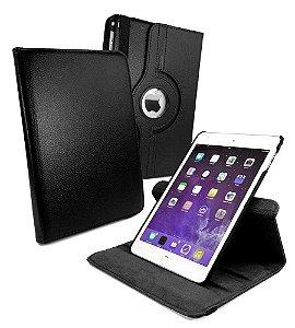Capa Giratória para Tablet Apple iPad