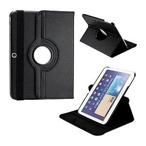 Capa Giratória para Tablet Samsung Galaxy Tab