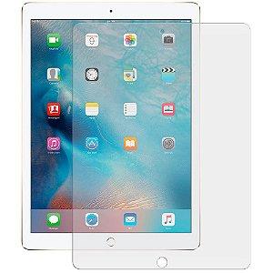 Película de Vidro para Tablet Apple iPad Embalagem Simples