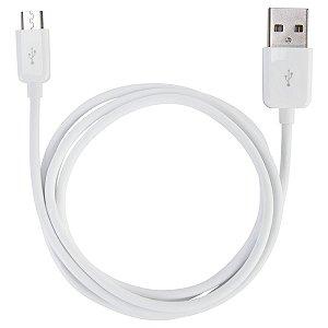 Kit Cabo Micro USB com 5 Unid.