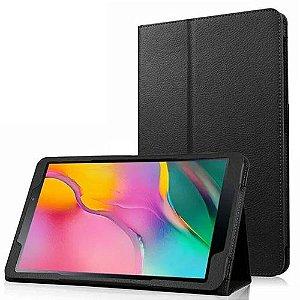 300 Capas Tipo Pasta Samsung Galaxy Tab A 8.0 T295