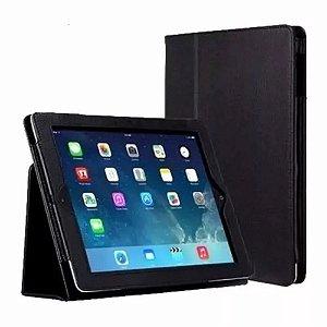 Kit com 51 Itens para Tablet Capas e Películas ***OUTLET***