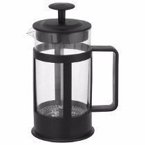 Cafeteira Wincy 600ML Manual