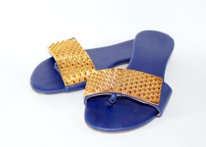 Chinelo Spikes