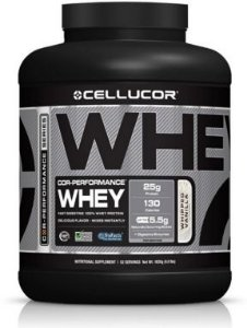 Whey Cor-Performance 1,8kg - Cellucor