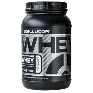 Whey Cor-Performance 900g - Cellucor