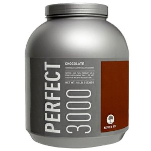 3000 Perfect - 4536g - Natures Best