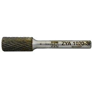LIMA ROTATIVA PFERD - ZYAS 10 x 20 x 06 CC