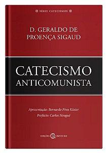 Catecismo Anticomunista