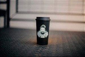 Copo Café Bucks