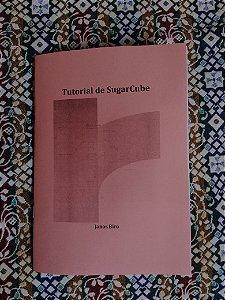 Tutorial de SugarCube