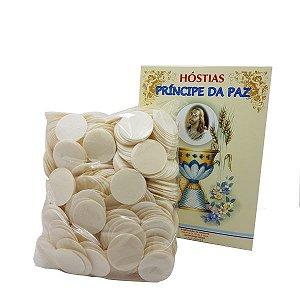 Hóstia Partícula Premium 3.3cm
