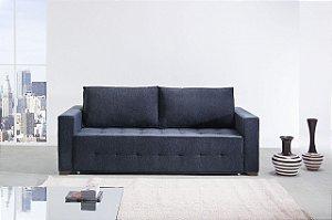 Sofá Cama Finesse 2.28x1.08x90cm