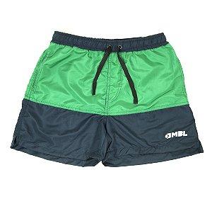 Shorts MBL