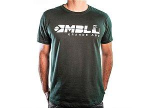 Camiseta MBL Grande ABC