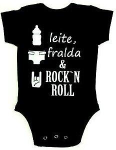 BODY LEITE FRALDA E ROCK