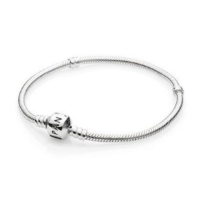 Pulseira LIFE sem os Berloques ( Beads / Charms )