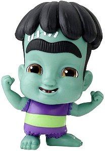 Playskool Super Monsters Frankie Mash - Hasbro
