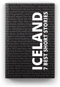 7 best short stories - Iceland