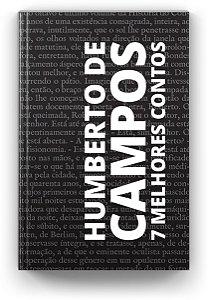 7 melhores contos - Humberto de Campos