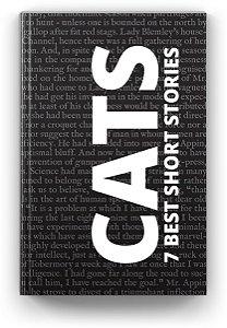 7 best short stories - Cats