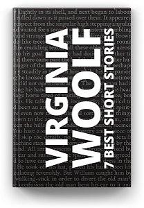 7 best short stories by Virginia Woolf