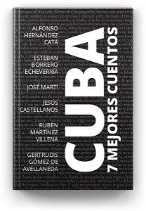 7 mejores cuentos - Cuba