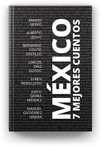 7 mejores cuentos - México