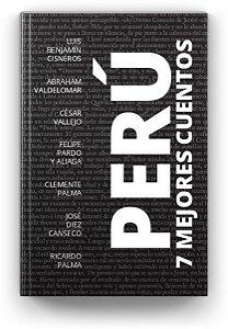 7 mejores cuentos - Perú
