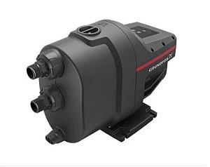 Pressurizador De Agua Grundfos Silencioso Scala1 3-25 540w Mono 220v