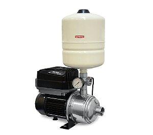 Pressurizador de Água Schneider Vfd Eh-5530 3cv Mono 220v