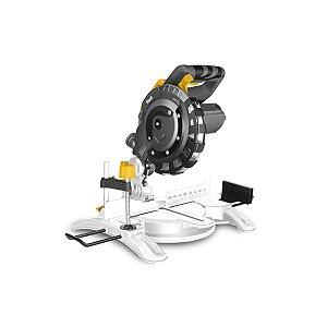 Serra Meia Esquadria Laser Razi 8 Polegadas 1600w 220v