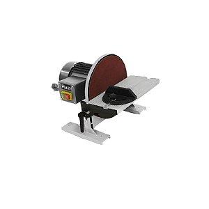 Lixadeira De Disco Razi 250mm 550w 127v