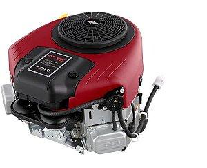 Motor a Gasolina 20cv Vertical 17.1 - Briggs & Stratton Vertical