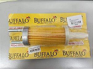 Elemento Filtrante Para CombustÍVel D D7.0/MB 4 Polegadas - Buffalo