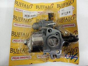 Carburador Completo G 6.5 - Buffalo