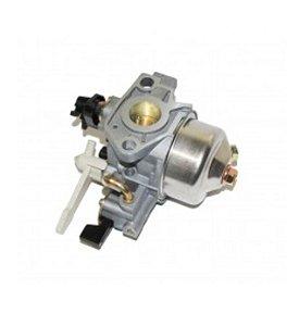 Carburador Completo P/ Motor 8hp B4t 8,0 Branco