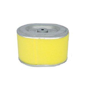 Elemento Filtrante B4t 5.5 /6.5 / 7.0 / 7.5h Branco 14000031