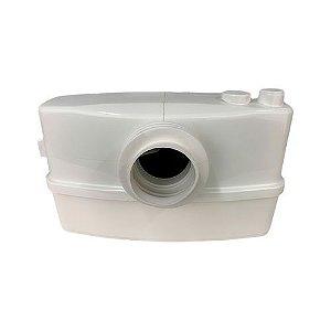 Triturador Sanitario WC 3/4cv 220v - Lepono
