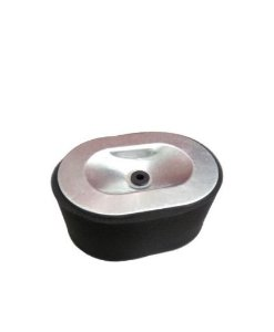 Peça Elemento Filtro Ar 14000422 P/ Motor Bd 10.0 Branco